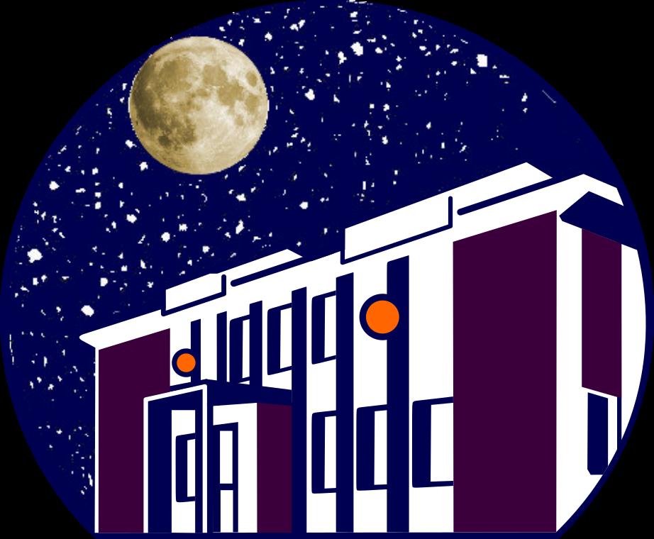 Baja Observatory