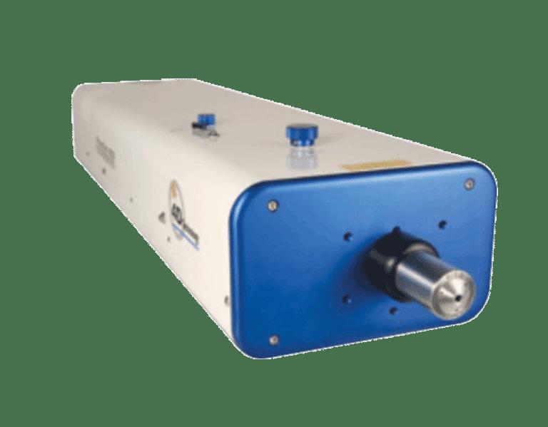 4D phasecam