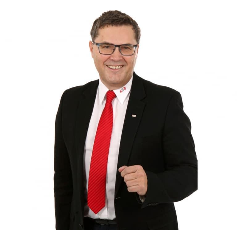 Egon Döberl