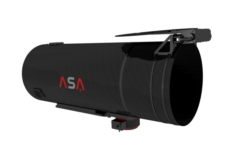 ASA H400