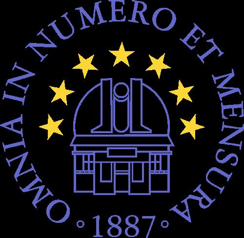 Astronomical Observatory Volgina, Serbia